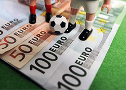 Sports betting mistakes - Top 10