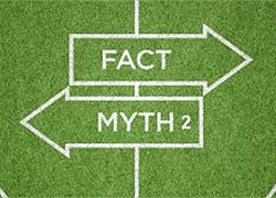 The Biggest myths in Sports betting